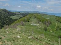 G3_Vallon d'Arvières et Surlyand