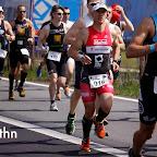 Triathlon Zwijndrecht 2013-3_8755379614_l.jpg