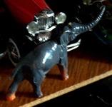 016 01-figurine