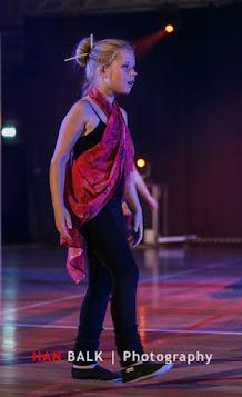 Han Balk Dance by Fernanda-3274.jpg