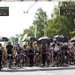 2013.06.02 SEB 32. Tartu Rattaralli 135 ja 65 km - AS20130602SEBTRR04S.jpg