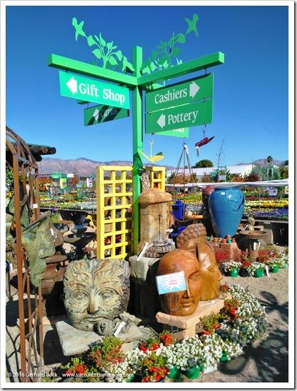 151230_Tucson_Mesquite-Valley-Growers_0011
