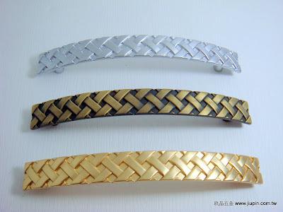 裝潢五金品名:T712-繩結取手規格:96/128MM顏色:霧銀/古銅/霧金玖品五金