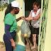 Secretaria de Assistência Social de Amparo realiza mais uma entrega de alimentos do PAA