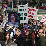 Global Protest in Vancouver BC/photo by Crazy Yak - IMG_0043.JPG