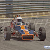 Circuito-da-Boavista-WTCC-2013-175.jpg