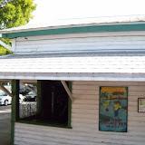 Key West Vacation - 116_5644.JPG