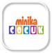 Minika Çocuk Streaming Online