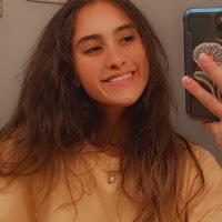 AnastasiaWow's avatar