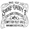 Smoke Daddy Inc.