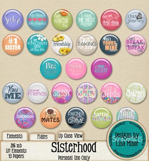 sisterhood_04