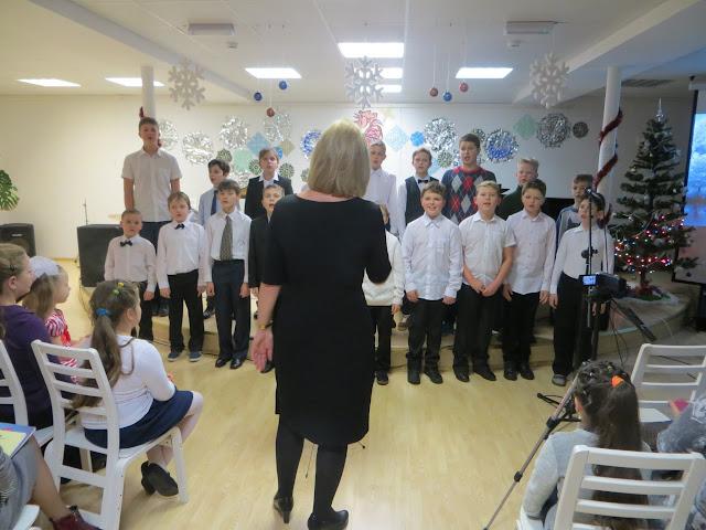 Jõulukontsert / Рождественский концерт 2016 - IMG_3923.JPG