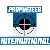 Propheteer International, LLC
