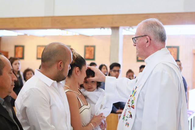 Baptism July 2017 - IMG_0025.JPG