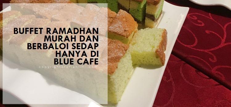 blue_cafe_cheras