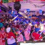 carnavals_hooikar_zaterdag_2015_004.jpg