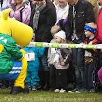 2013.05.11 SEB 31. Tartu Jooksumaraton - TILLUjooks, MINImaraton ja Heateo jooks - AS20130511KTM_035S.jpg