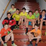 Handballturnier16-13.jpg