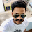 Vijaykumar S's profile photo