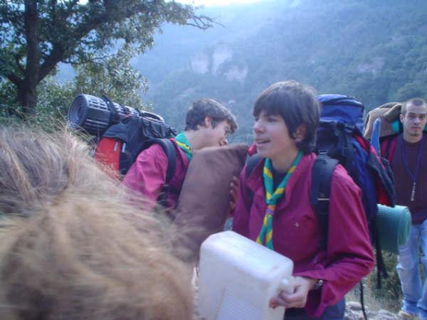 Campaments amb Lola Anglada 2005 - X1A26E%257E1.JPG