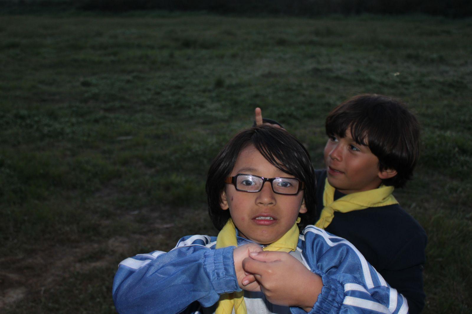 Campaments de Primavera de tot lAgrupament 2011 - IMG_3015.JPG