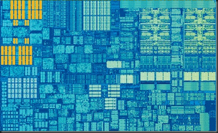 Skylake core 14nm