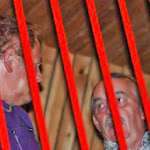 dorpsfeest 3-jul-2010-avond (29)_320x214.JPG