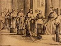 Pontifical Ceremonies as Seen Through a Seventeenth Century Caeremoniale Episcoporum