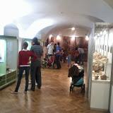 Múzeum - 2012-09-01%2525252015.56.40.jpg
