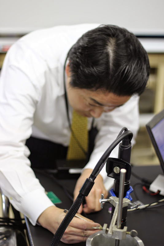 2014 Japan - Dag 2 - marjolein-IMG_0253-0165.JPG