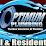 Optimum Plumbing LLC's profile photo