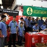 Bossa Solidària 2008 - IMG_0297.JPG