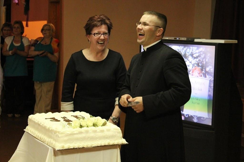 Święcenia kapłańskie księdza Antoniego - IMG_3896w.jpg