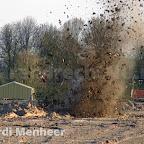 Granaat_EOD_ontploffing_Zuidpolder_Barendrecht2.jpg