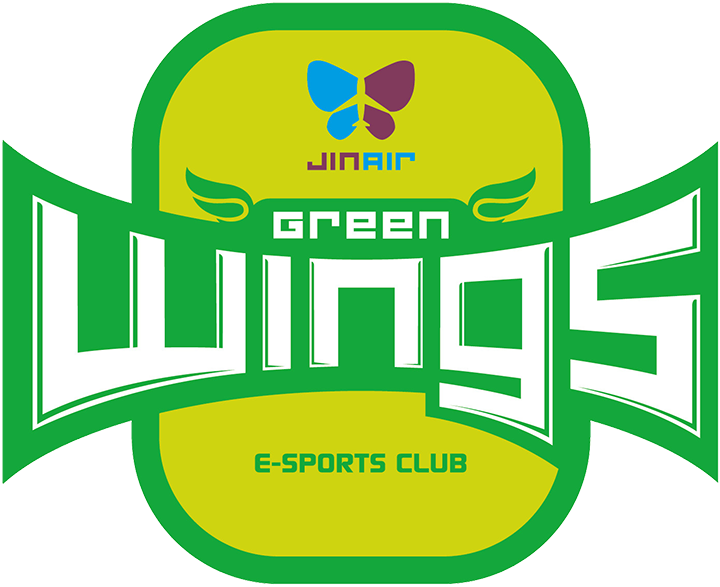 파일:attachment/Green_Wings_Logo.png