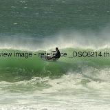 _DSC6214.thumb.jpg