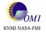 fuerte pérdida en la capa de Ozono