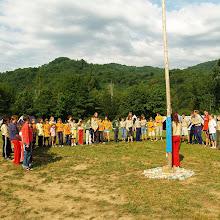 Taborjenje, Nadiža 2007 - P0097445.JPG