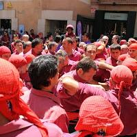 Actuació Igualada 29-06-14 - IMG_2537.JPG