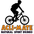 Acli-Mate® Natural Sport Drinks