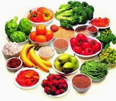 Diet Sehat Untuk Kencing Manis