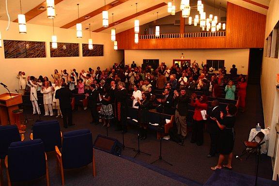 2009 MLK Interfaith Celebration - _MG_8090.JPG