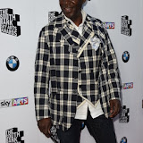 OIC - ENTSIMAGES.COM - Cyril Nri at the South Bank Sky Arts Awards in London 7th June 2015 Photo Mobis Photos/OIC 0203 174 1069