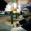 Michael Makowsky's profile photo