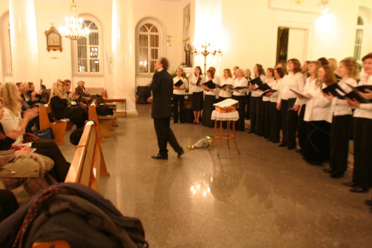 2006-winter-mos-concert-saint-louis - IMG_1060.JPG