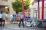 Dorpsfeest Velsen-Noord 22-06-2014 257.jpg