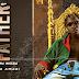 AUDIO: Country Wizzy – Kaka Arudi | Download