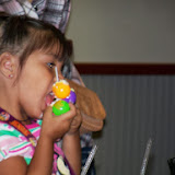 Jaidens Birthday Party - 115_7332.JPG