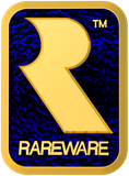 rareware_logo_ii_by_dreams_n_nightmares-d73x1rj