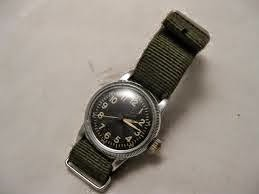 DIVER WATCHES PRESSURE TESTING - 29.jpg